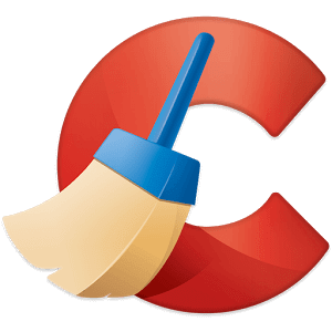 CCleaner Professional Crack 5.68.7820 With Key (Latest Version)