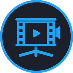 Movavi Video Editor 20.3.0 Crack plus Full Activation Key [Working]