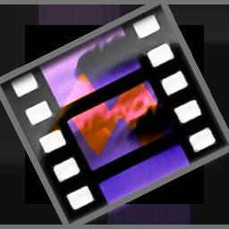 AVS Video Editor 9.3.1.354 Crack & Full Activation Key [Latest]