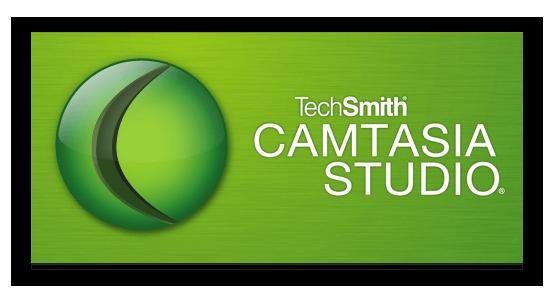 Camtasia Studio 2020.0.4 Crack With Keygen Full Key Download