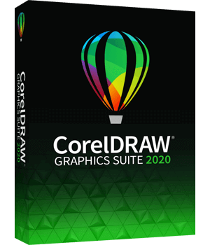 CorelDRAW Graphics Suite 2020 Crack v22.0.0.412 (x64) [Latest]