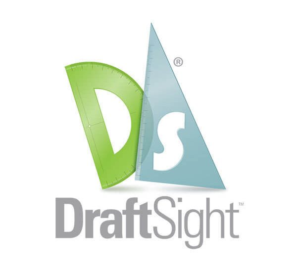 DraftSight 2020 Activation Code Crack with Keygen Full Latest