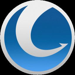 Glary Utilities Pro 5.142.0.168 Crack + Serial Key Full Version