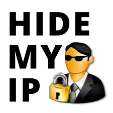Hide My Ip 6.0.630 Crack Incl License Key Download For Mac + Windows