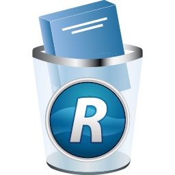 Revo Uninstaller Pro Crack 4.3.1 With Key Latest Version