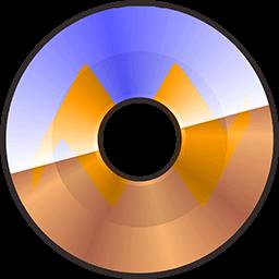 UltraISO 9.7.2.3561 Crack + Activation Code (Latest 2020)