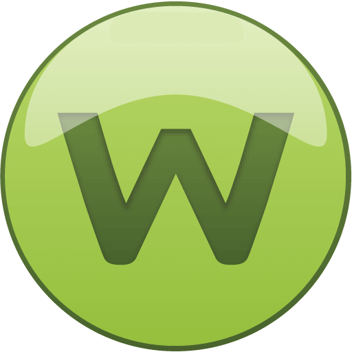 Webroot SecureAnyWhere Antivirus 2020 Crack + Serial Key [Latest]
