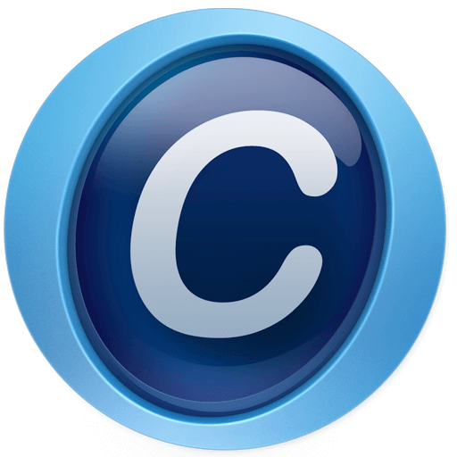 Advanced SystemCare Pro 14.02.154 With Crack Full Latest