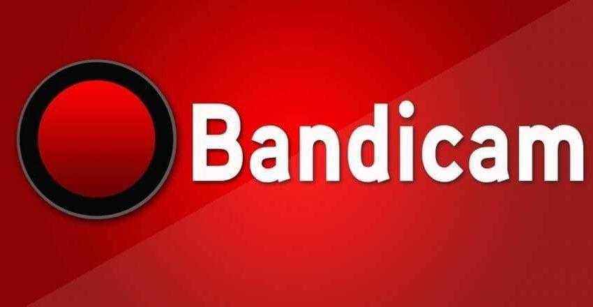 Bandicam 4.6.1.1688 With Crack [ Latest Version 2020 ]