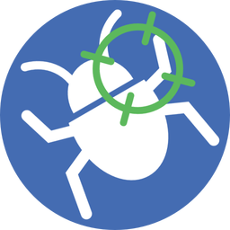 Malwarebytes AdwCleaner Crack 8.0.6 Key + Keygen Download 2020 Free Pc