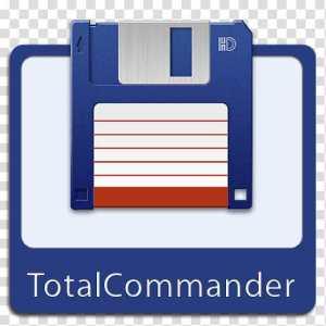 Total Commander Crack 9.51 + License Key Full Version [2020]