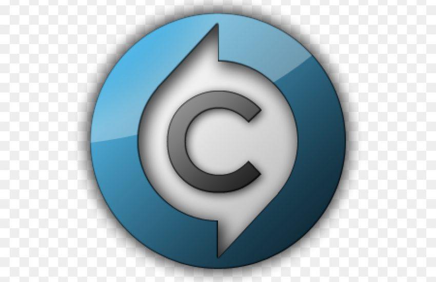 Total Video Converter 4.5 Crack With Registration Key {2020 Latest}