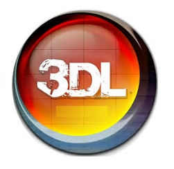 3D LUT Creator Pro 1.54 Crack + Serial Key Full Version Download Latest