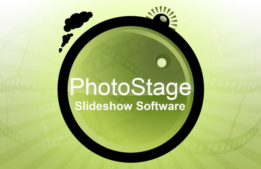 PhotoStage Slideshow Producer Crack 7.39 With Registration Code