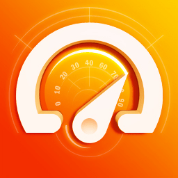 Auslogics BoostSpeed 11.5.0.1 Crack With Keygen Latest 2020