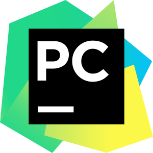 PyCharm 2020.2.1 Crack With Activation Code Free Download