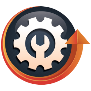 Smart Driver Care Pro Crack 1.0.0.24957 & License Key Latest 2021