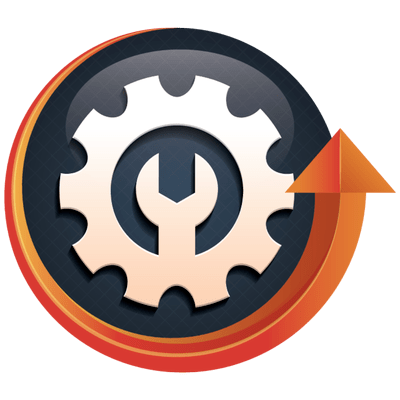 Smart Driver Care Pro Crack 1.0.0.24957 & License Key Latest 2021