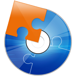 Advanced Installer Architect 17.6 With Crack Latest Version 2021