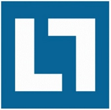 NetLimiter Pro 4.1.1.0 Crack & License Key Latest 2021