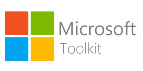 Microsoft Toolkit 2.6.8 Crack For Windows & Office 2021
