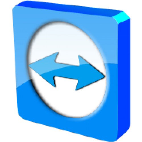 TeamViewer 15.13.10 Crack With License Key Latest 2021