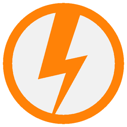 DAEMON Tools Ultra 5.9.0.1527 Crack+ Activation Key Latest 2021