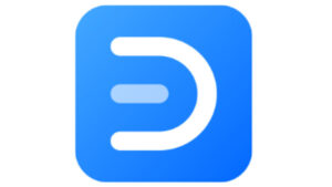 Edraw Max 10.1.6 Crack & License Key Latest Version 2021
