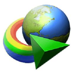 IDM 6.38 Build 16 Crack + Serial Number Free Download
