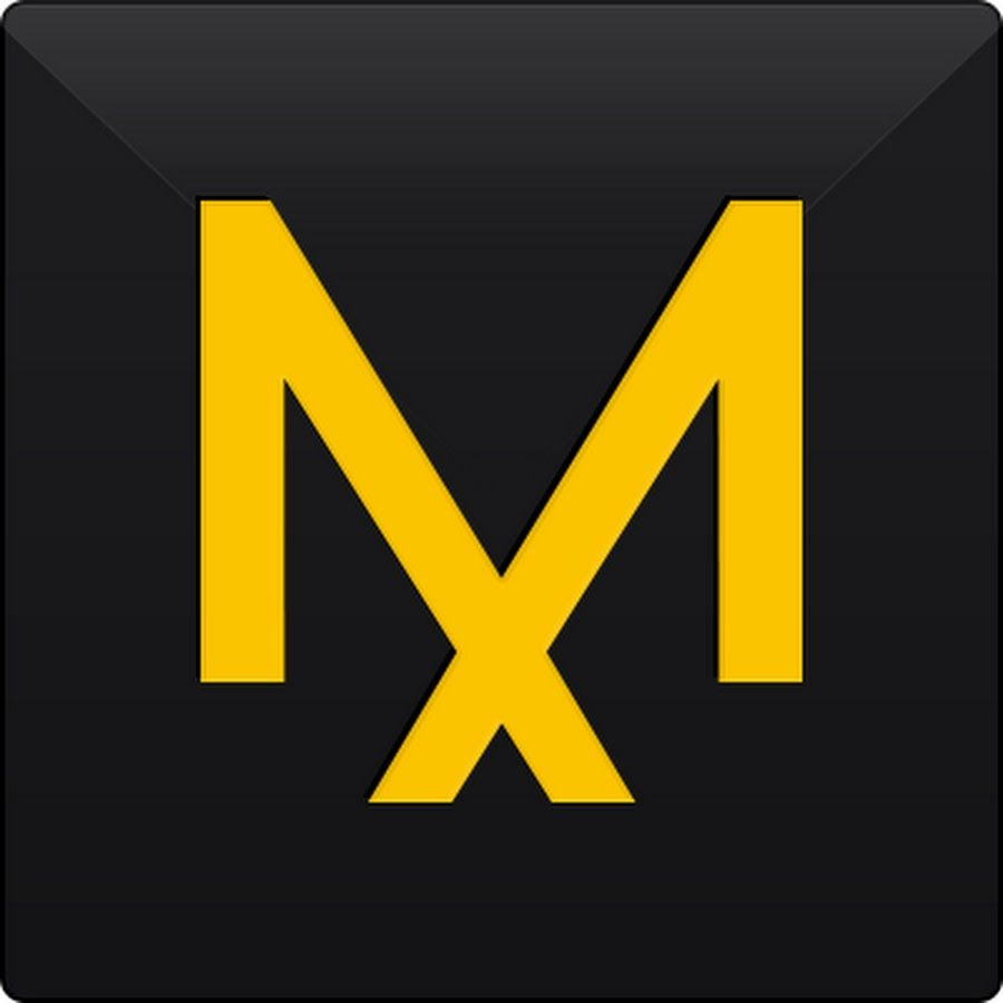 Marvelous Designer 10.6.0.405.32493 Crack With Keygen Latest 2021